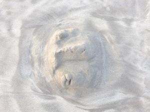 Sand Castle(s) 04